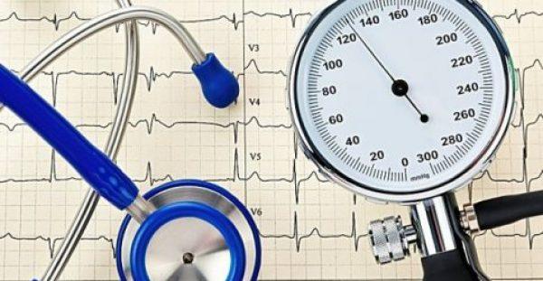 «Σαρώνει» παγκοσμίως η υπέρταση – Φυσιολογικές τιμές της πίεσης και τι να κάνετε