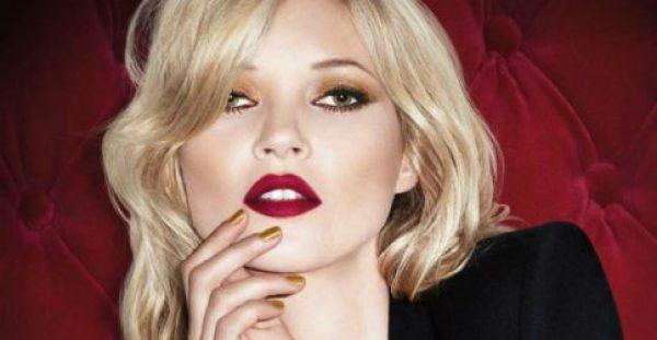 Θες η μύτη σου να δείχνει μικρότερη; Οι διάσημοι beauty artists αποκαλύπτουν το μυστικό!