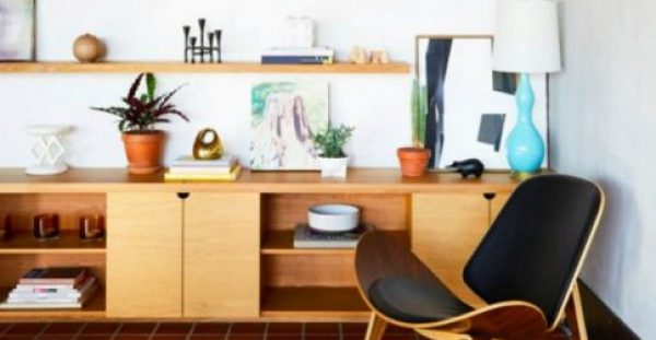 10 Τρόποι να Δείχνει το Σπίτι σας Ακόμα πιο Όμορφο το 2017 (Χωρίς Ανακαίνιση)!