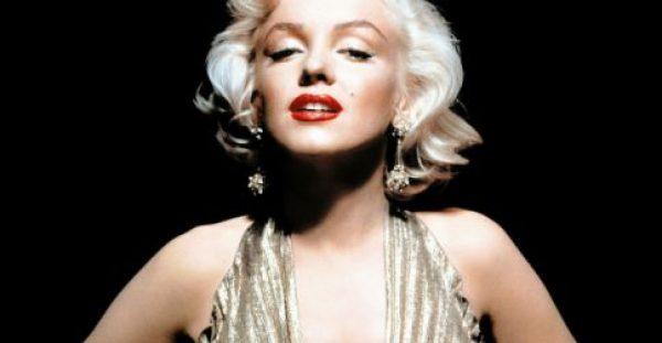 Κάν'το όπως η Marilyn! Μυστικά ομορφιάς του παλιού Hollywood