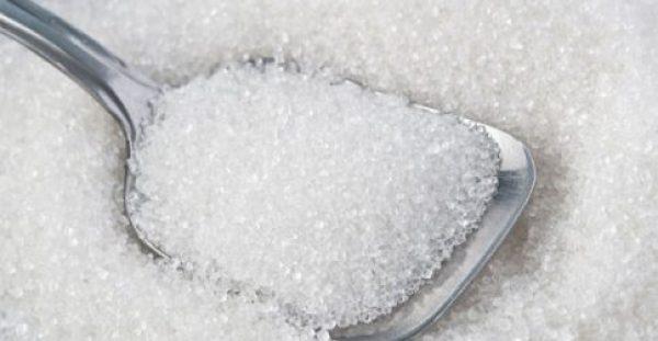 Τρόφιμα που δεν περιμένατε πως περιέχουν ζάχαρη!