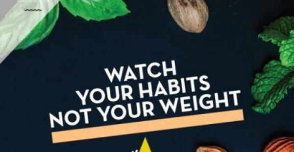 Νέος χρόνος, νέες διατροφικές συνήθειες: Workshop διατροφής