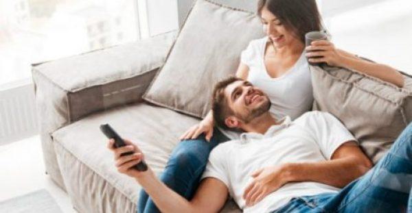 Έρευνα: Αυτό Κρύβουν οι Άνδρες από τις Γυναίκες τους