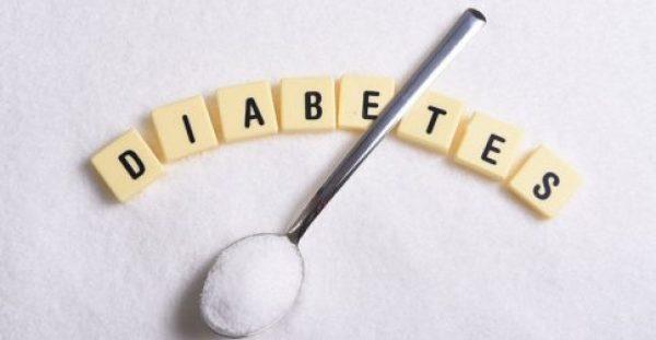 Διαβήτης: Οι επιπλοκές που επιφέρει είναι πιο θανατηφόρες από όσο νομίζαμε
