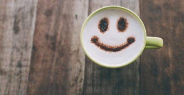 Οι λάτρεις του καφέ ζουν περισσότερο και έχουν πιο υγιεινή ζωή