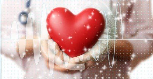 Οι χιονοπτώσεις φέρνουν καρδιακά επεισόδια, σύμφωνα με νέα έρευνα