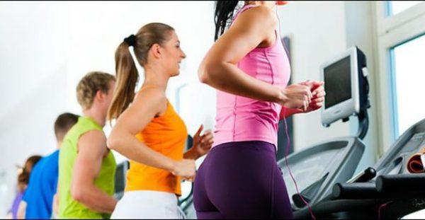 Οι ειδικοί συμβουλεύουν: Τι πρέπει να κάνεις μετά τις 6 μ.μ. για να χάσεις βάρος