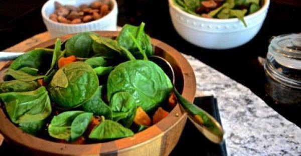 Ποιες τροφές να τρως και ποιες να αποφεύγεις αν θέλεις να χάσεις βάρος