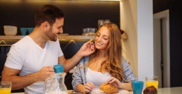 Πώς να διαλέξεις το ιδανικό πρωινό για τη μέρα σου