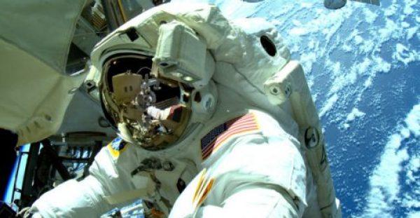 Μακροζωία: Το μυστικό της αντιγήρανσης βρίσκεται στο… διάστημα