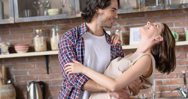 Καλύτερη υγεία έχουν οι παντρεμένοι – Από ποιες ασθένειες είναι προστατευμένοι