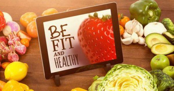 Διατροφή & υγεία: Τι περιλαμβάνουν οι νέες αμερικανικές κατευθυντήριες γραμμές