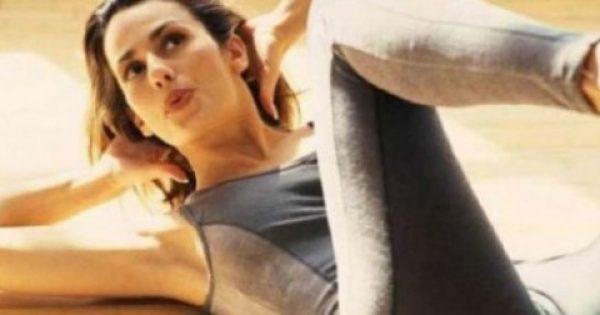 Για τεμπέλες: Χάστε κιλά, ακολουθώντας αυτούς τους απλούς κανόνες!
