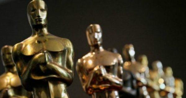 Δεν θα Πιστέψετε τι Δώρα θα Πάρουν Φέτος οι Υποψήφιοι των Oscars