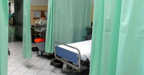 Συνολικά 64 άνθρωποι έχουν χάσει τη ζωή τους από επιπλοκές της γρίπης