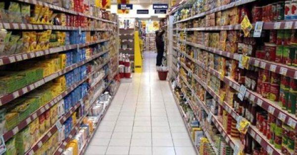 Τι πρέπει να προσέχετε στις συσκευασίες των τυποποιημένων τροφίμων