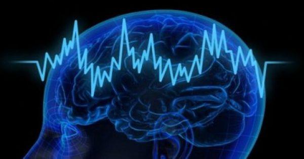 Εγκεφαλικό: Προσοχή στα συμπτώματα. Πώς μπορείτε να το προλάβετε