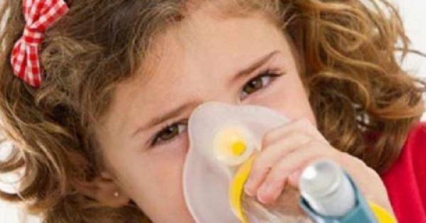 Πώς η οικονομική κρίση οδηγεί σε ΔΕΠΥ και παιδικό άσθμα