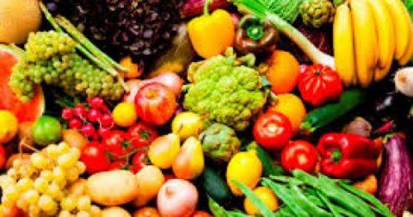 Αυτό σίγουρα δεν το ήξερες! Δες ποιeς τροφές σου ανεβάζουν την διάθεση!