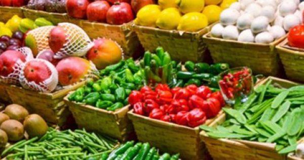 Διατροφικές ελλείψεις: Πως εμποδίζουν το αδυνάτισμα;