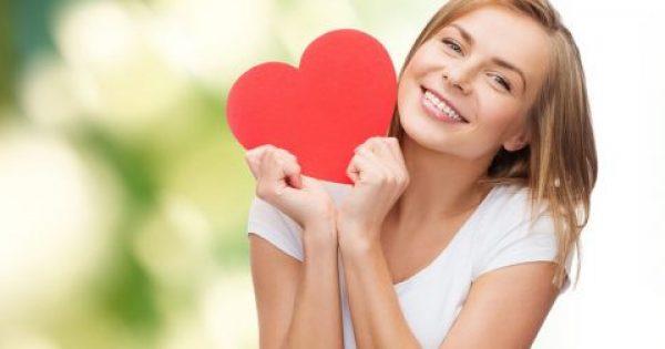 Υγεία καρδιάς: Τα 7 νούμερα που πρέπει να γνωρίζετε