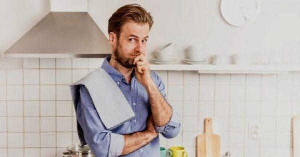 Τι θα πάθει το σώμα σου αν παραλείψεις ένα γεύμα όταν θες να χάσεις κιλά