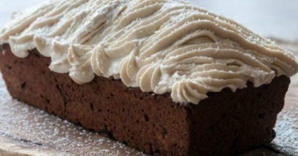 Δείτε για Ποιο Λόγο να Βάλετε Μέλι στο Σοκολατένιο Κέικ σας