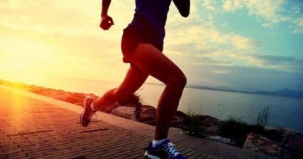 Ακόμα και 20 λεπτά γυμναστικής δρουν προστατευτικά έναντι των φλεγμονών