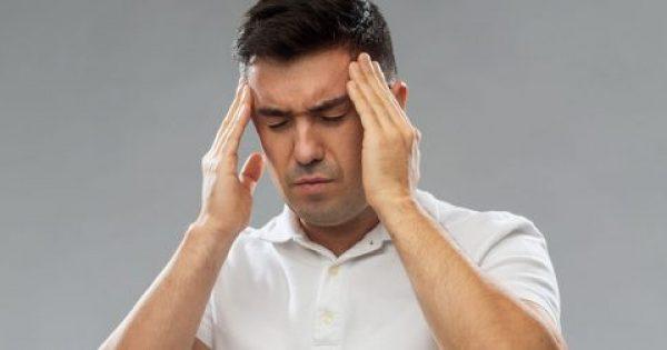 Εγκεφαλικό: Οι 3 βασικές ενδείξεις που πρέπει να σας κινητοποιήσουν