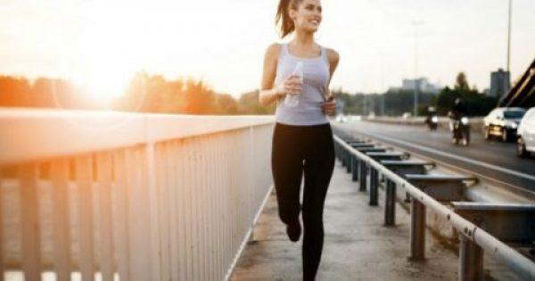 Πρωινή ή Βραδινή Γυμναστική: Δείτε Πότε θα Χάσετε Περισσότερα Κιλά!