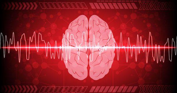 Το Πάρκινσον σχετίζεται με τα εγκεφαλικά όπως το Αλτσχάιμερ