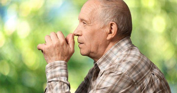 Η κακή διατροφική συνήθεια που συμβάλλει στο Αλτσχάιμερ