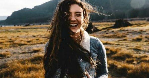 Ονειρεύεσαι μια ευτυχισμένη και υγιή ζωή; Αυτοί είναι οι κανόνες που πρέπει να ακολουθήσεις