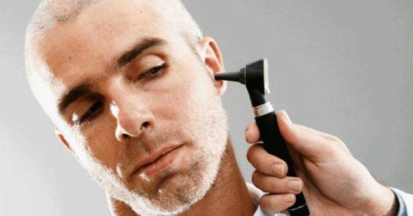 Απώλεια ακοής: Για πρώτη φορά θεραπεία με φάρμακα