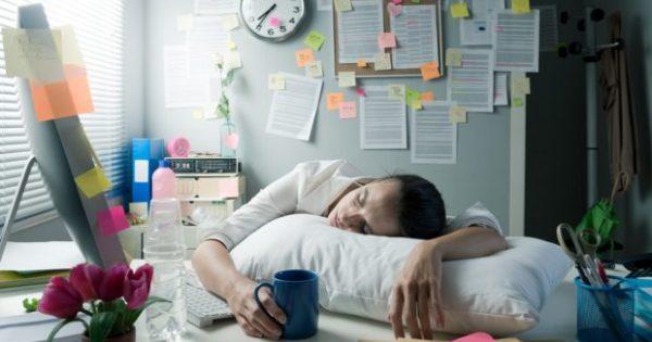 5 «Κακές» Συνήθειες του Σπιτιού που Αποδεικνύουν πως Είστε πιο Έξυπνοι