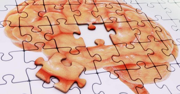 Κινδυνεύετε με Αλτσχάιμερ και άνοια αν έχετε αυτοάνοσο νόσημα