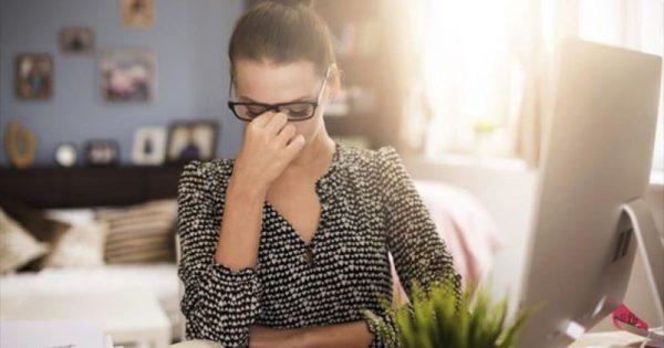 Αιτίες που προκαλούν πονοκέφαλο, κεφαλαλγία, ημικρανία και πώς περιορίζουμε τις κρίσεις