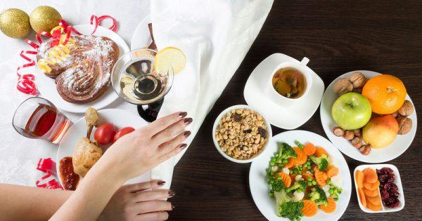 Καρκίνος μαστού σε νεαρή ηλικία: Η διατροφή που αυξάνει τον κίνδυνο