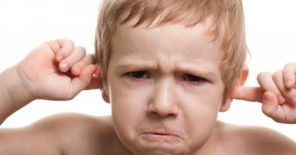 Ωτίτιδα: Από τι προκαλείται και πώς θα την αντιμετωπίσετε