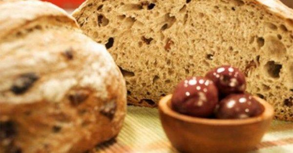 """Η στέρηση της τροφής είναι το """"κλειδί"""" για να ζήσουμε περισσότερο και καλύτερα"""