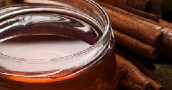 Μέλι και κανέλα: Ένα πανίσχυρο φάρμακο που δεν θέλουν να ξέρουμε οι γιατροί