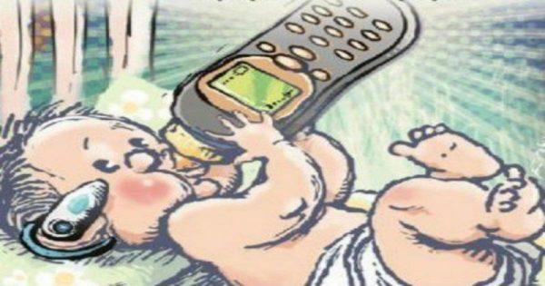 Το wi-fi σκοτώνει – Οι επιστήμονες προειδοποιούν για τη μεγαλύτερη κρίση υγείας!!!