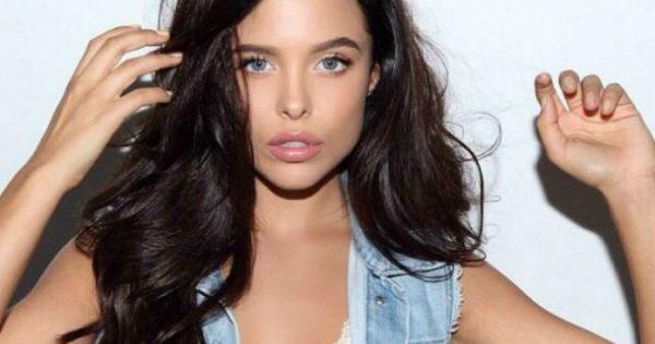 Εσύ το ήξερες; Αυτό είναι το τέλειο μυστικό για τα μαλλιά σου, για να μην πηγαίνεις κάθε εβδομάδα κομμωτήριο!