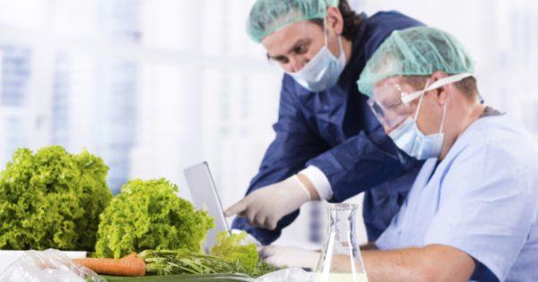 «Καμπανάκι» από ΕΦΕΤ για την ασφάλεια των τροφίμων – Τι συνιστά στους καταναλωτές