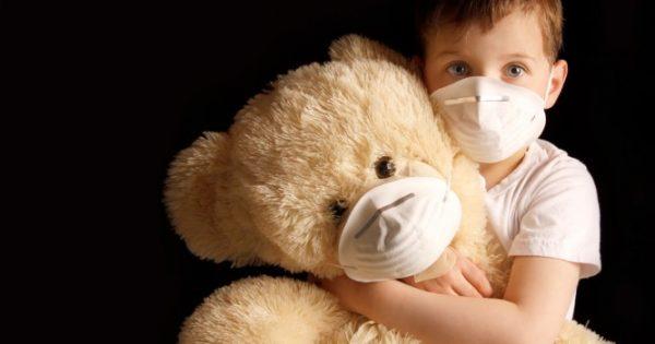 Ατμοσφαιρική ρύπανση: Ποια βιταμίνη μειώνει τις επιπτώσεις στην υγεία
