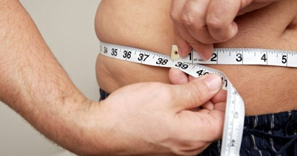 Μεταβολικό σύνδρομο: Τα όρια σε περιφέρεια μέσης, σάκχαρο, πίεση, τριγλυκερίδια και χοληστερίνη