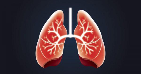 Δυσκολία στην αναπνοή: Είναι άσθμα ή κάτι πιο σοβαρό; Πώς θα τα ξεχωρίσετε