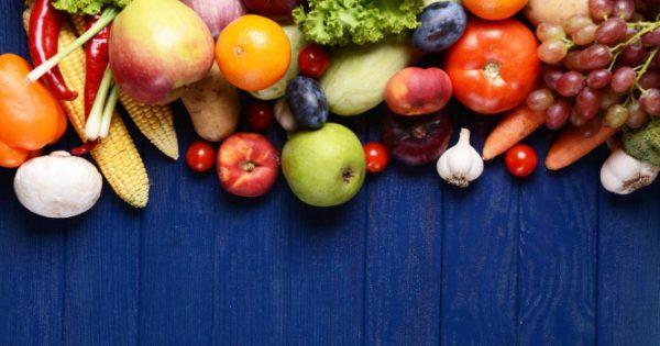 Η σωστή διατροφή σε ηλικία 20, 30 και 40 χρόνων – Αναλυτικό πλάνο