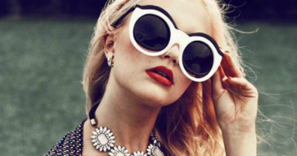Το ombre στα χείλη είναι η απόλυτη τάση για την Άνοιξη 2017! Μάθε πώς μπορείς να το πετύχεις εύκολα…