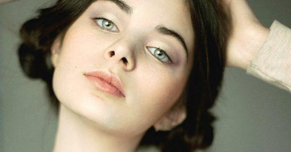 Eyeliner: Τα απόλυτα tips εφαρμογής από την ειδικό του Youweekly.gr! Για να σε βλέπει και να λιώνει…